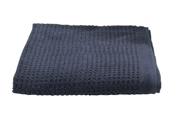 Handtuch FARO 11