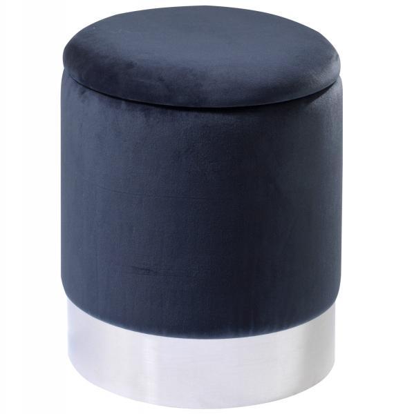 Sitzhocker SALLI 1