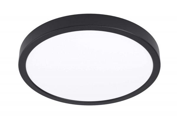 LED-Deckenleuchte FUEVA 2