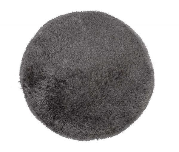 Hochflorteppich GLOSSY 3
