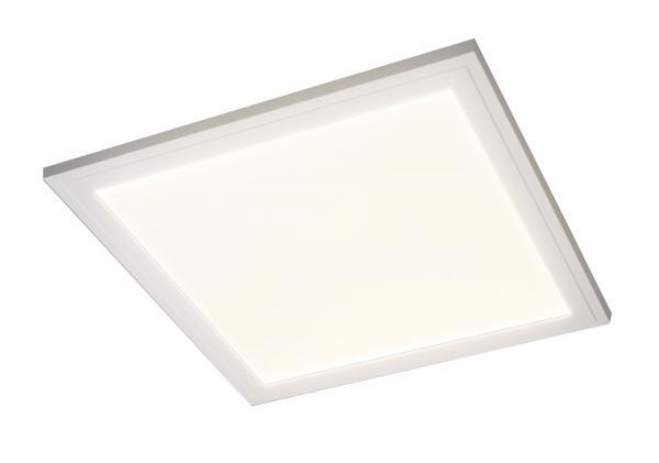 LED-Deckenleuchte SINA 1*