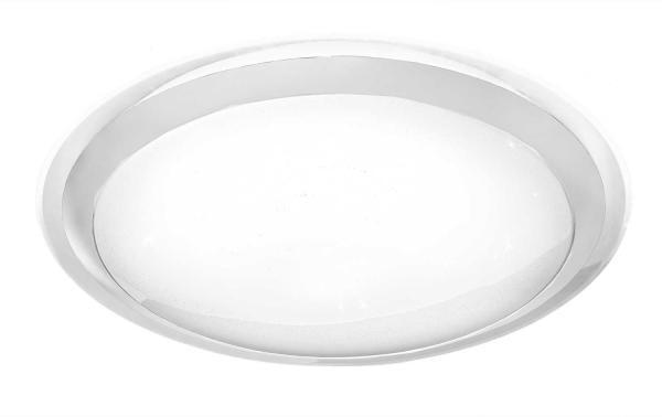 LED-Deckenleuchte MINA