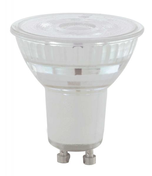 LED-Leuchtmittel AMA