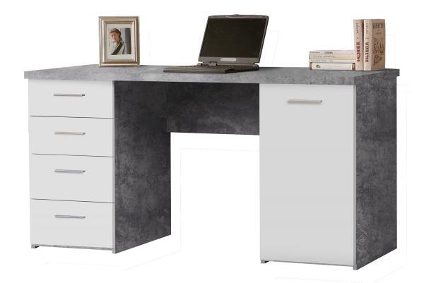 Schreibtisch NANNIE 2