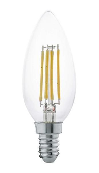 LED-Leuchtmittel FREDA*