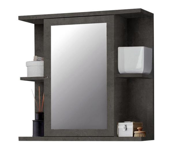 Spiegelschrank CAMILLA 2