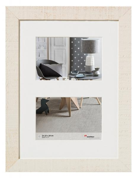 Galerierahmen HOME 8