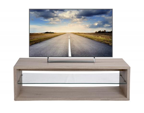 TV-Lowboard CHRISTINA 10