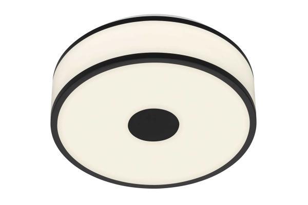 LED-Deckenleuchte BLOCK 1