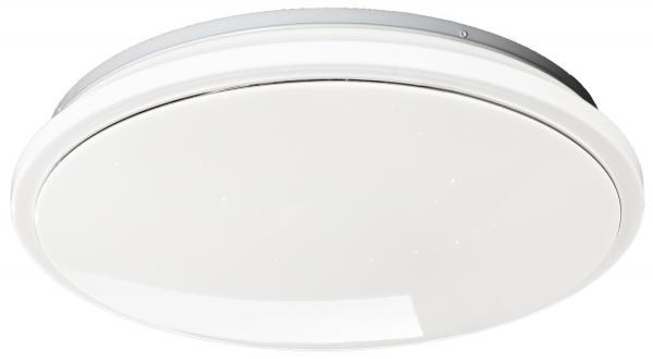 LED-Deckenleuchte MULTI