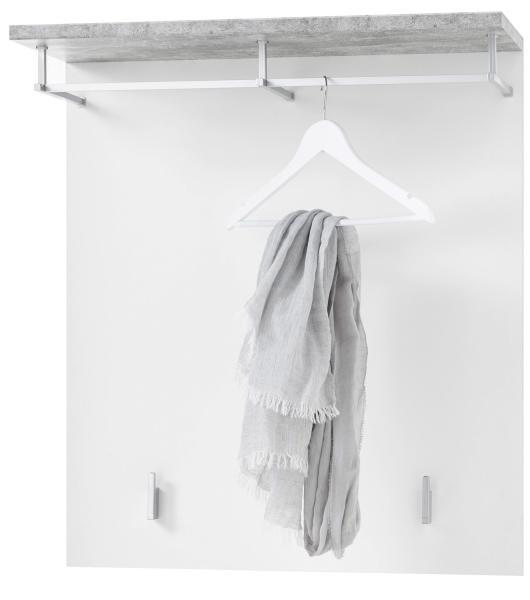 Garderobenpaneel IDOLA 27