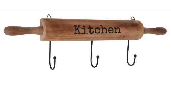 Küchengarderobe BERNADINO