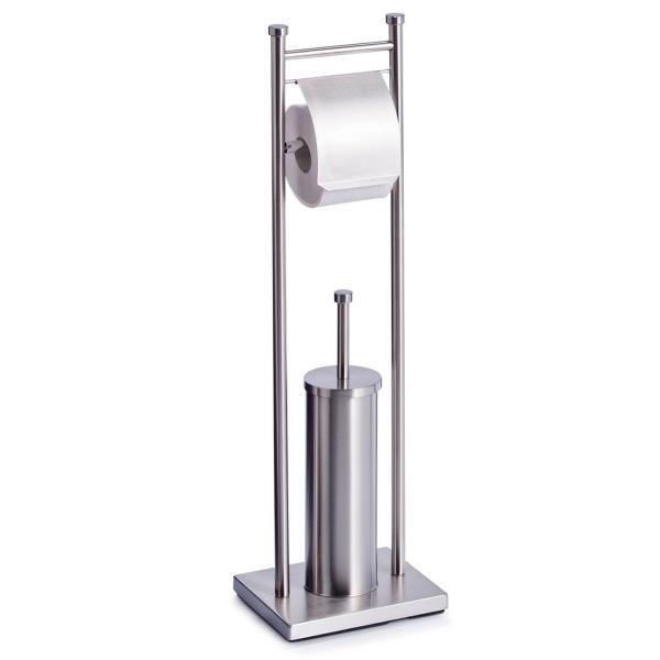 WC-Garnitur ELINA