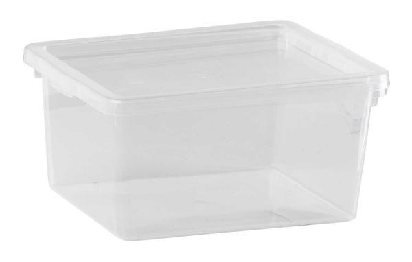 Aufbewahrungsbox CAESAR 3