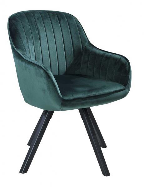 Stuhl BAGO 1