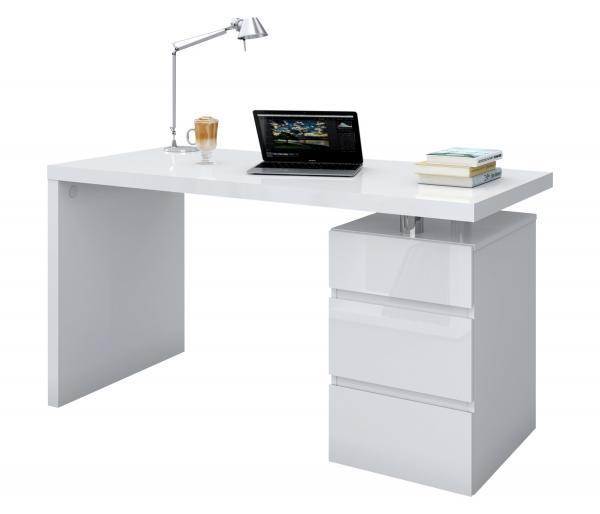 Schreibtisch SENA