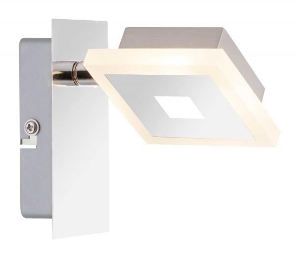 LED-Strahler 1er GEROLF 3