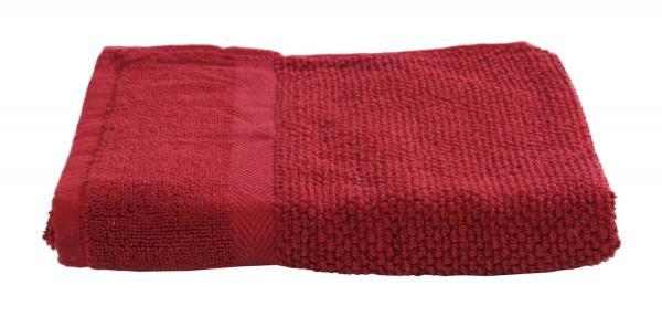 Handtuch SKERRY 10