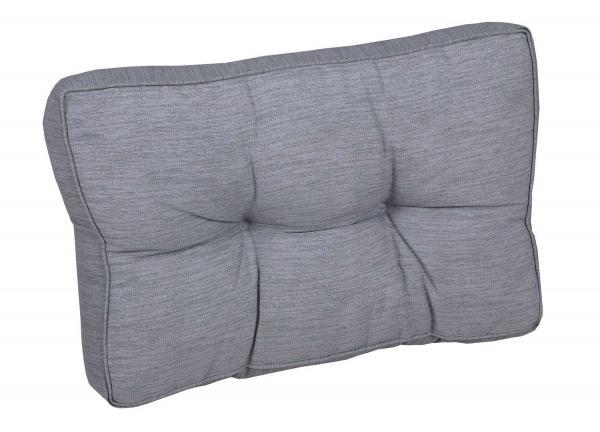 Lounge-Rückenkissen FELISA 31