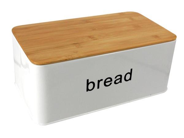 Brotkasten BREAD