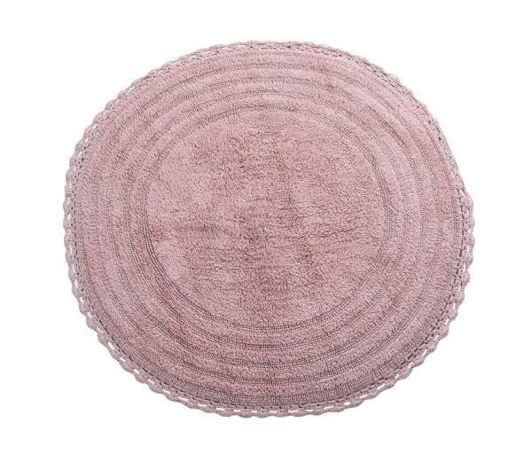 Teppich KALU 11