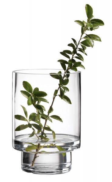 Vase CARTINA