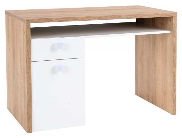 Schreibtisch GUSTAV 5