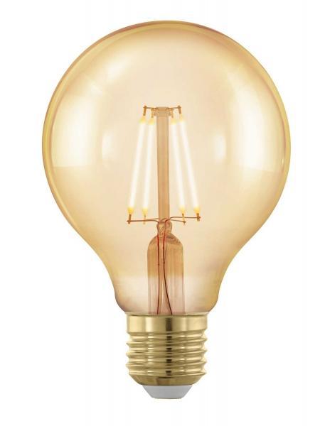 LED-Leuchtmittel MENG