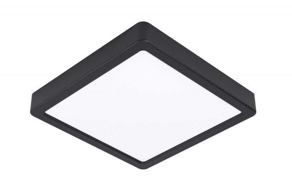 LED-Deckenleuchte FUEVA 32