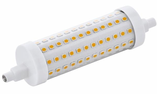 LED-Leuchtmittel MOVITO