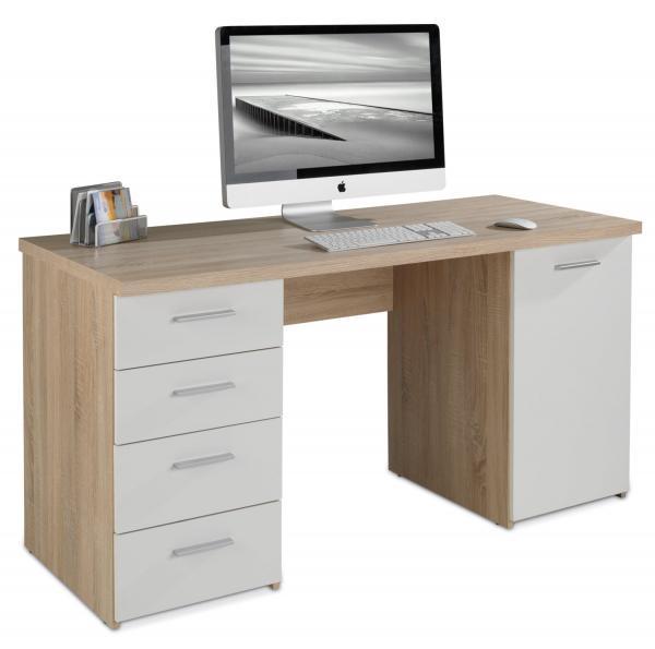 Schreibtisch NANNIE 1