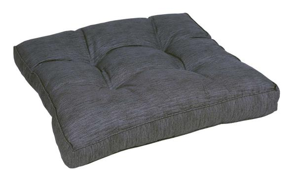 Lounge-Sitzkissen FELISA