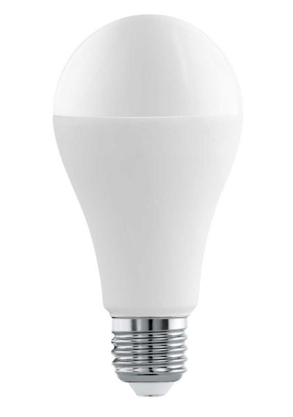 LED-Leuchtmittel KITA 1