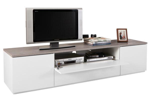 TV-Lowboard PEDRO