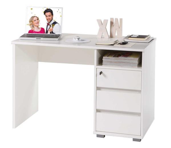 Schreibtisch PASETA 1