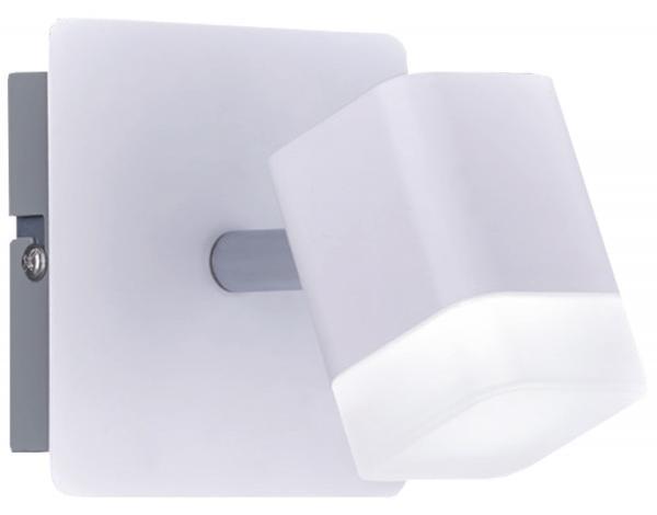 LED-Strahler 1er ROUBAIX 6