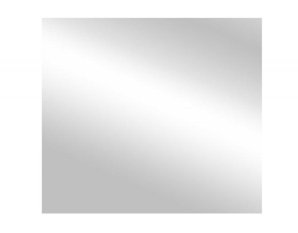 LED-Spiegel SALONE 1