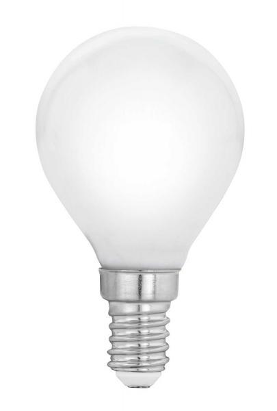 LED-Leuchtmittel ARRIGO