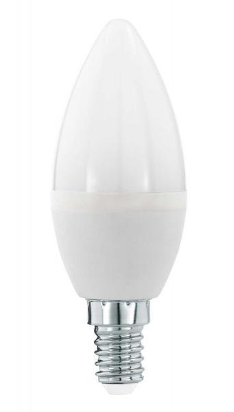 LED-Leuchtmittel DREES