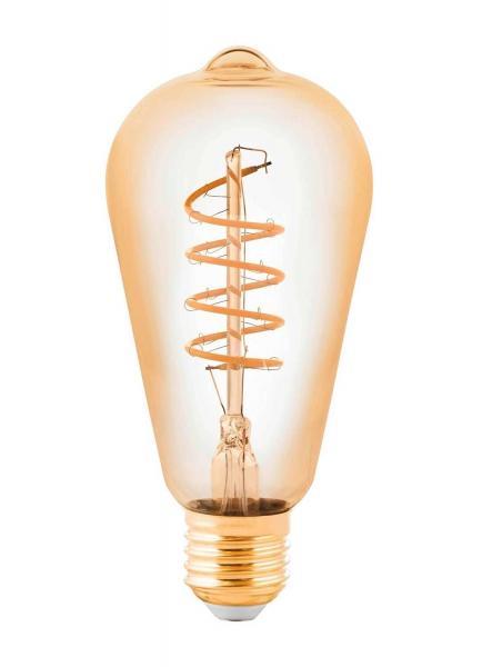 LED-Kolben VINTAGE 8*
