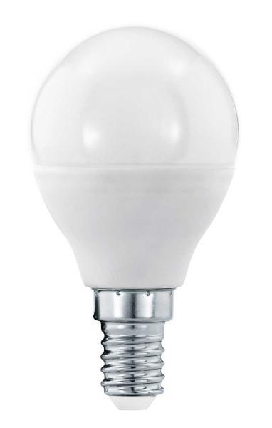 LED-Leuchtmittel AMBALA