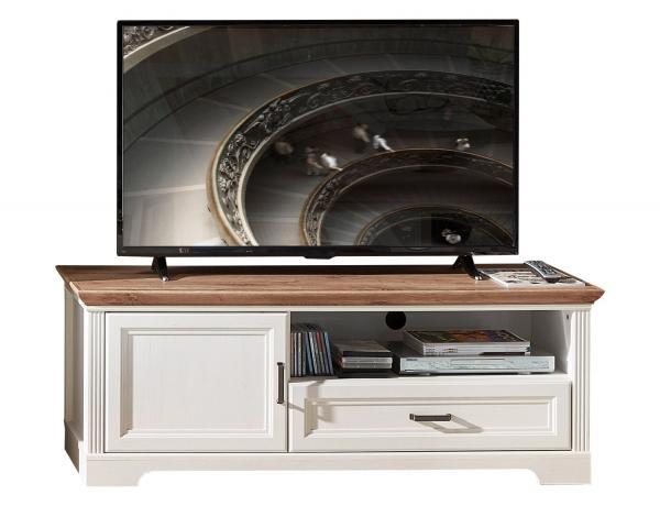 TV-Unterteil JAKOBA 1