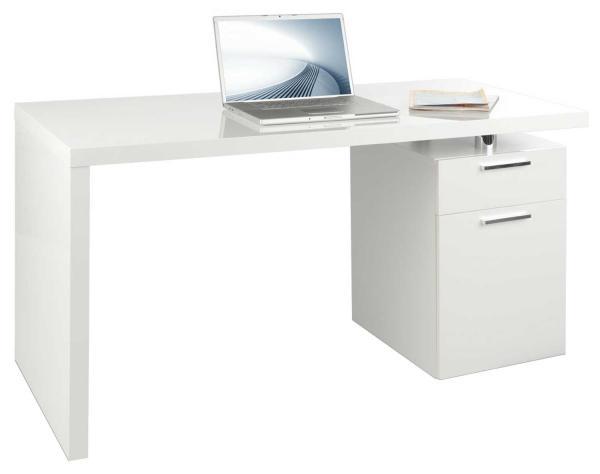 Schreibtisch FABRIZIO