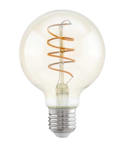 LED-Leuchtmittel IDIS