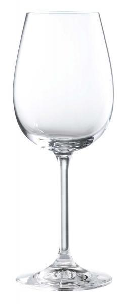 Weißweinglas SIMPLY 1*