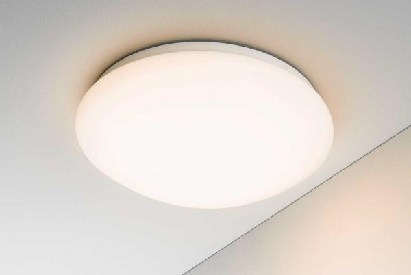 LED-Deckenleuchte AGADIR 11