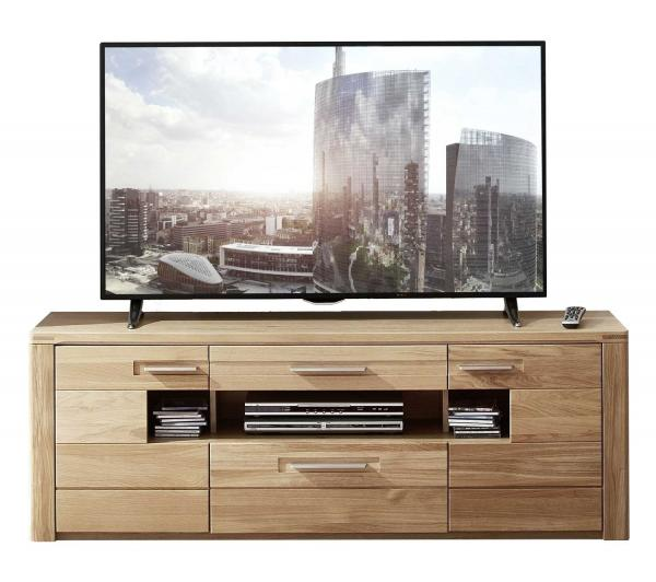 TV-Unterteil NOVITA 2