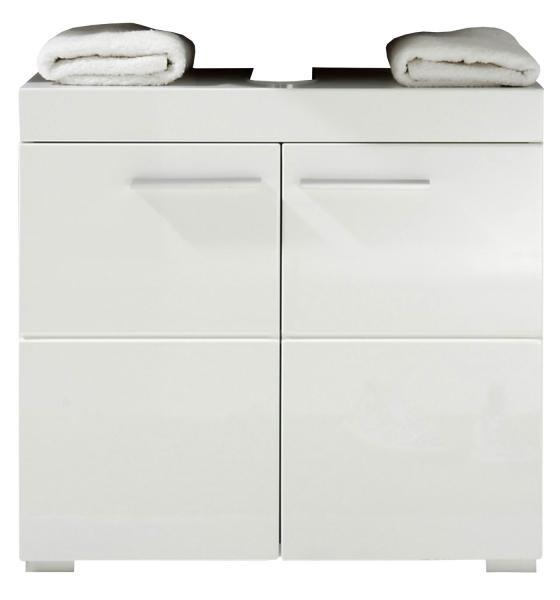 Waschbeckenunterschrank ADRIANE 1