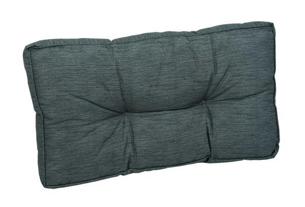 Lounge-Rückenkissen FELISA 30