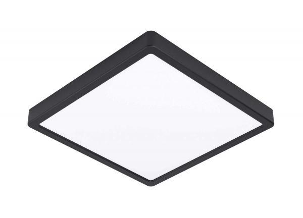 LED-Deckenleuchte FUEVA 12